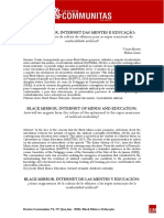 2814-Texto do artigo-9942-2-10-20200529 (2).pdf