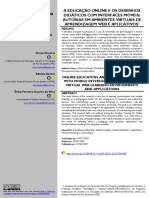 9397-38332-1-PB (2).pdf