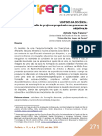 42406-159744-1-PB (6).pdf