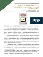 43055-157510-3-PB (2).pdf