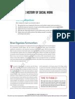 90576_Chapter_2_cox.pdf