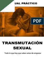 Manual-Practico-de-la-Transmutacion-Sexual.pdf