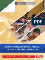 2-dcbn_eba comunicacion.pdf