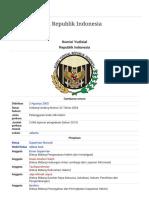 Komisi Yudisial Republik Indonesia - Wikipedia bahasa Indonesia, ensiklopedia bebas.pdf