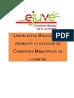 MANUAL-PARA-CREAR-COMISIONES-MUNICIPALES-DE-JUVENTUD