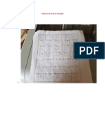 Ingles grado sexto 20202.pdf