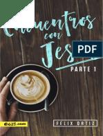 Encuentros_con_Jesus.pdf
