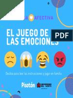 el-juego-de-las-emociones (1)