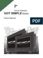 GS2000_-_User's_Manual_(Hardware)_JY997D52901-D_(01.15)