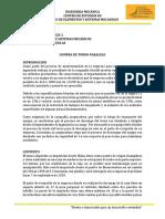 Caso de EstudIo I - ESTA 2020-2