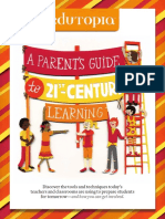 edutopia-parents-guide-21st-century-learning
