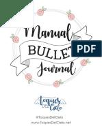 Manual+bullet_Journal,+Leccion+dos+(1)