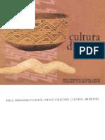 Gonzalo Ampuero - Cultura Diaguita