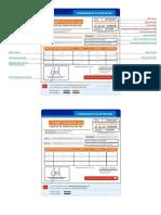 002 Comprobante de retencion (1).pdf