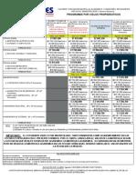 Costos-Ciclos-Propedeuticos.pdf