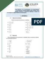 MATERIAL-DIDÁCTICO-DE-MATEMATICA-UNADE