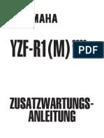R1_2000DEUTSCH zusatz
