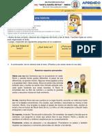 11-08 Comunicación.pdf