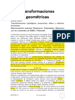 1_Transformaciones Geometricas