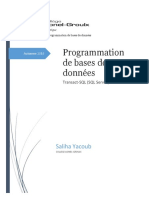 TransacSql.pdf