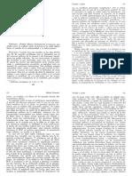 Foucault-VerdadyPoder [IMP]