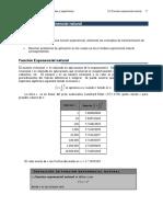 5.3-Funcion-exponencial-natural