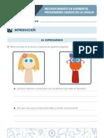 guia de klever.pdf