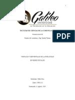 Ventajas y desventajas de la publicidad en redes sociales.pdf