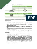 cuestionario 4 y 5 labo quimica
