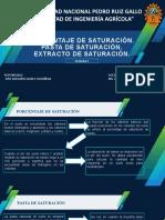 SEMANA 5 - PRÁCTICA - MATERIAL DE EXPOSICIÓN