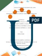 Version 1 - 107061_1- Paso 1 - Trabajo Colaborativo.docx