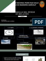 SEMANA 4 - MATERIAL DE EXPOSICIÓN