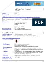Lamp 3.2 MSDS - JOTASHIELD NEW.pdf