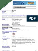 Lamp 3.1 MSDS-Jotaplast.pdf