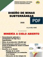 02- DISEÑO UNIDAD 02.pdf