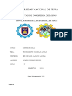 TRATAMIENTO DE AGUAS ACIDAS (CRIOLLO MERINO JHAIRO)