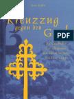 Rahn, Otto - Kreuzzug Gegen Den Gral