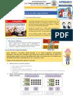 17-07 Orden de los números.pdf