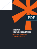BuenasPracticasRecupBarrios.pdf