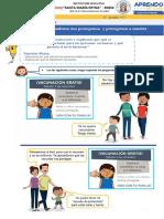 18-09 Personal Social.pdf