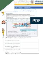 17-09 Matemática.pdf