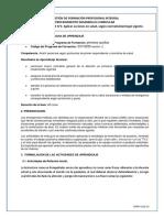Guía  primeros auxilios virtual corta PDF.pdf