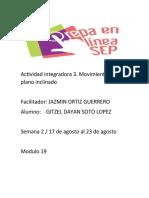 Soto Lopez Gitzel m19s2ai3