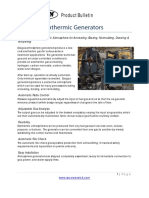 ExogasExothermicGenerator.pdf