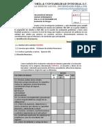 AP7.1-EVALUACION-DE-RIESGOS