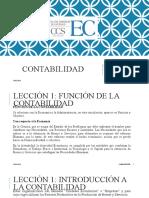 Empresa y Contabilidad (1)