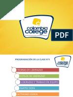Clase_N4_LIDERAZGO_CLASE_8_DE_AGOSTO.pptx