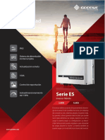 INVERSOR GoodWe product page-spanish_ES.pdf