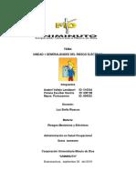RIESG0 ELECTRICO unidad   1.pdf