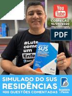 SIMULADO_SUS_RESIDENCIAS_400QUESTOES